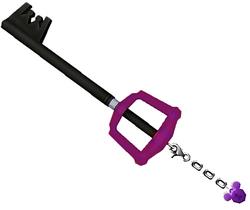 Kingdom Key ♄