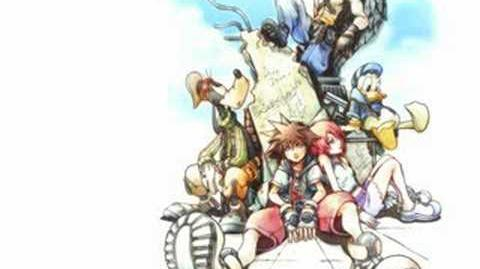 Kingdom_Hearts_Hikari_(Piano_version)
