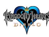 Kingdom Hearts: Diablo