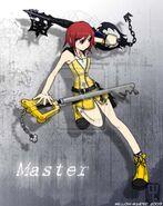 Kairi Master