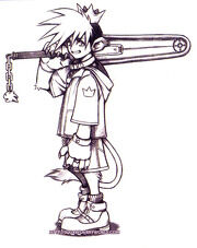 180px-Lion-Sora-Chainsaw.jpg
