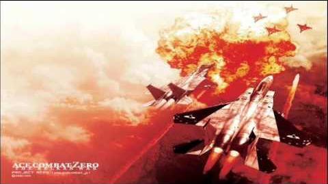 GLATISANT-Ace_Combat_Zero_OST