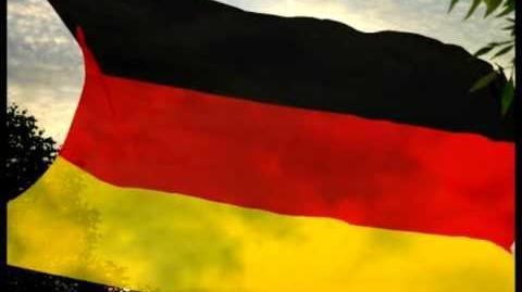 Germany_Alemania_Deutschland_(*1997_arrangement_arreglos_1997)