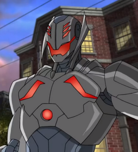 Ultron a.png