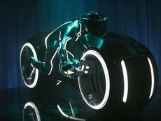 Light Cycle.jpg