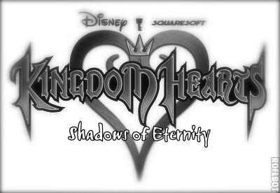 Shadows of Eternity Logo.jpg