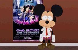 Mockey Mouse.JPG