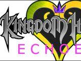 Kingdom Hearts: Echoes
