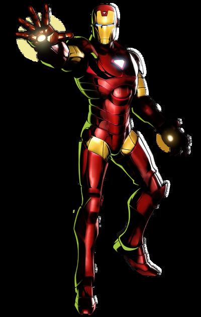 Iron Man-0.png