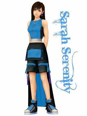 Sarah Serenity 1.jpg