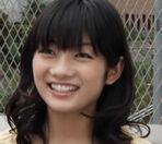 Shinkenger Kotoha 3391.jpg