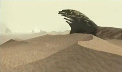 DesertOfOblivion.jpg