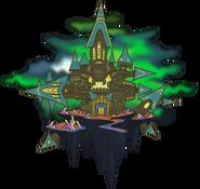 CastleOblivionSoM
