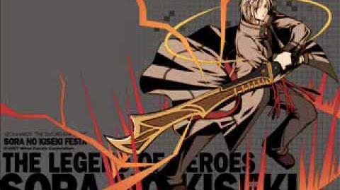 Sora_no_Kiseki_the_3rd_23_The_Crimson_Stigma