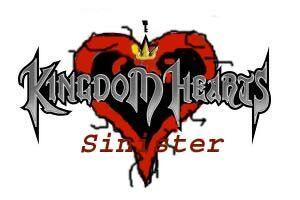 KHSinister Logo.jpg