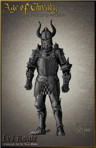 AOC crusader.jpg