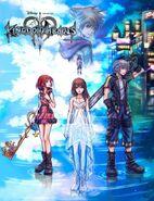 Kingdom-Hearts-4-Cover-Art-Fan