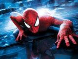 Spider Man (TTR)