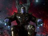 Thanos (SKW)