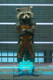 Rocket Raccoon GotG.jpg