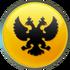 Russian (Civ5).png