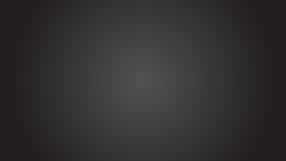 Darker_than_Black_Blu-Ray_OST_Sesshoku