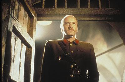 Colonel-zaysen.jpg