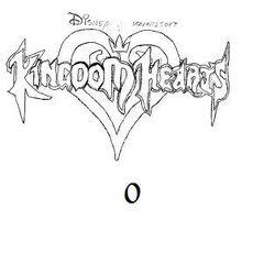 Kingdom Hearts: 0