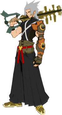 Master Axen.png