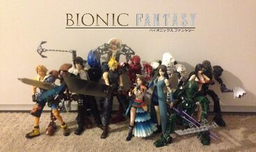 Bionic Fantasy 1.jpg