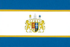 Flag of the Kingdom of Leon.png
