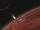Mars System