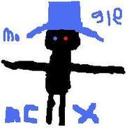 Mogle