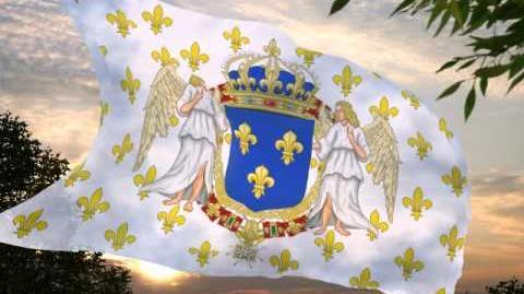 Kingdom_of_France_Royaume_de_France_(496-1791)-0
