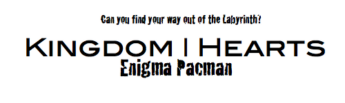 Enigma pacman logo.png