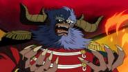 Emperor Burai
