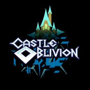 Castle Oblivion Logo KHCOM2.png