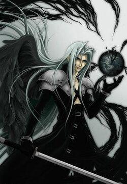 SephirothDL.jpg