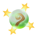 Spell Orb KHII.png