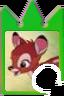 Bambi (Summoncard)-0.png