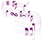 MusicalMission.jpg