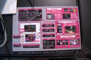 KH3D Demo Controls