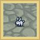 MiniBox Bunny.png