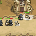 TowerSkill Assassin 1