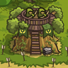 Pedia tower Rangers Hideout.png