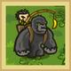 MiniBox Gorillon.png