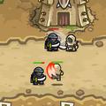 TowerSkill Assassin 2