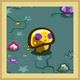 MiniBox Boomshroom.png