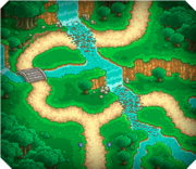 MiniLevel 0003 Waterfalls.png