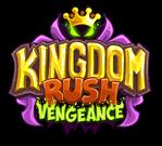 KRV Logo.png